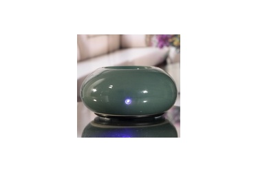 cozy-supplier-manufacturer-aroma-diffuser-ceramic_v1
